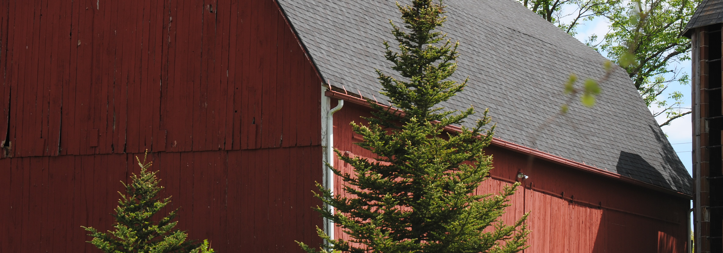 Highland Township Red Barn.jpg