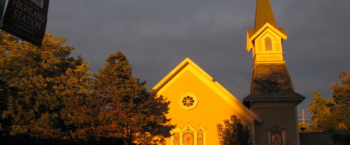 sunset church.png
