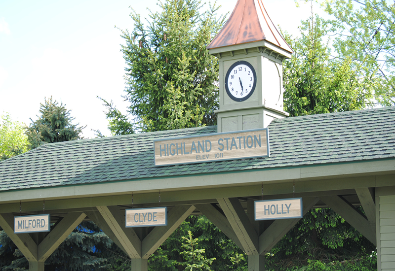 highlandstationcloseup.jpg